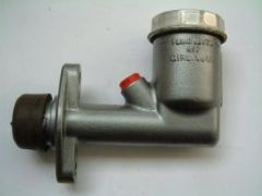 "New Brake Master Cylinder 5/8"" Ford Ford Anglia 105E Free Uk Delivery"